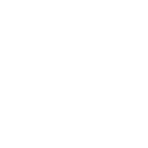 ARAB ELEMENTARY SCHOOL NAMED AS A NATIONAL ESEA (TITLE I) DISTINGUISHED SCHOOL