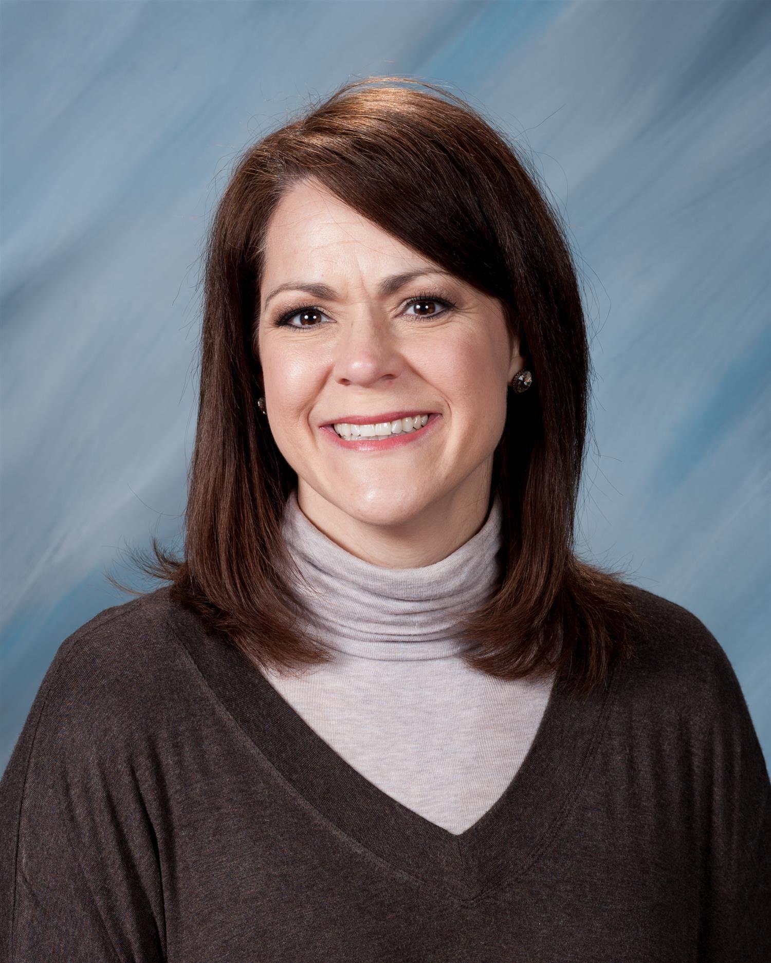 Susan Taff