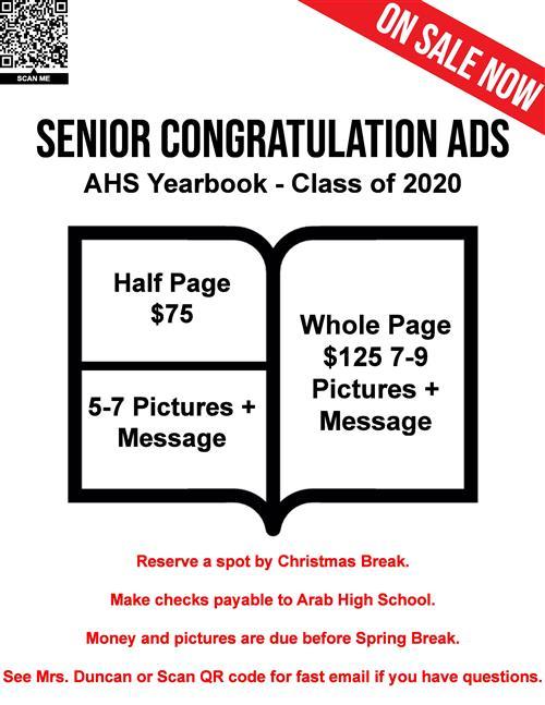 High School / Homepage